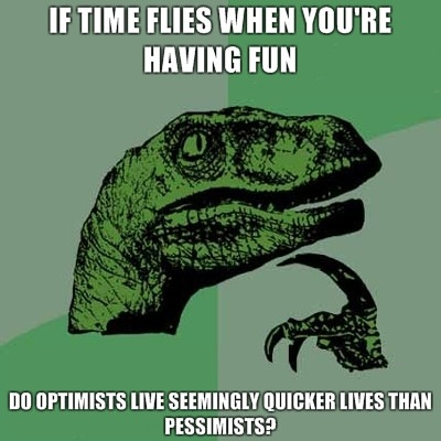 philosoraptor-time-flies.jpg