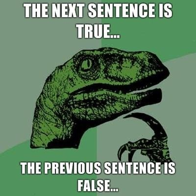 philosoraptor-true-false.jpg